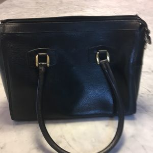 Gucci vintage purse
